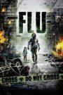 The Flu (Gamgi) (2013) มหันตภัยไข้หวัดมฤตยู