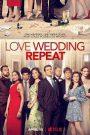 Love Wedding Repeat (2020) รัก แต่ง ซ้ำ