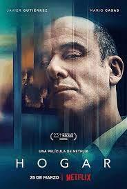 The Occupant (2020) บ้าน ซ่อน แอบ