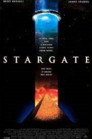 Stargate (1994) สตาร์เกท ทะลุคนทะลุจักรวาล