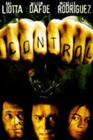 Control (2004) ล่าล้างสมอง จอมคนอำมหิต