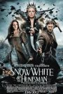 Snow White and the Huntsman (2016) สโนว์ไวท์และพรานป่า ในศึกมหัศจรรย์