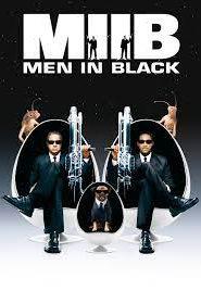 Men in Black 3 (2012) เอ็มไอบี หน่วยจารชนพิทักษ์จักรวาล 3