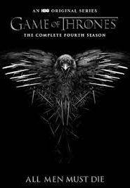 Game of Thrones Season 4 (2014) มหาศึกชิงบัลลังก์ ปี 4