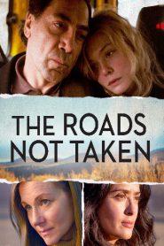 The Roads Not Taken (2020) ถนนทางเลือก