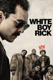 White Boy Rick (2018) ริค จอมทรหด