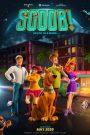 Scoob! (2020) สคูบ!