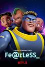 Fearless (2020) เฟียร์เลส- เกมซ่าปราบเซียน