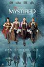 Mystified (2019) สวยลึกลับ