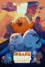 We Bare Bears: The Movie (2020) วี แบร์ แบร์ เดอะมูฟวี่