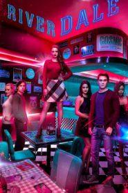 Riverdale Season 1 (2017) ปริศนาเมืองมรณะ ปี 1