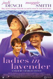 Ladies in Lavender (2004) ให้หัวใจ เติมเต็มรักอีกสักครั้ง