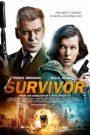 Survivor (2015) เกมล่าระเบิดเมือง