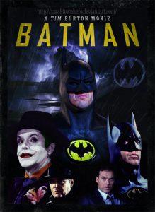Batman (1989) แบทแมน