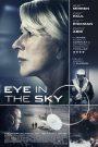 Eye In The Sky (2015) แผนพิฆาตล่าข้ามโลก