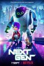 Next Gen (2018) เน็กซ์เจน