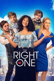 The Right One (2021) รักป่วนใจ ใครคือเธอ