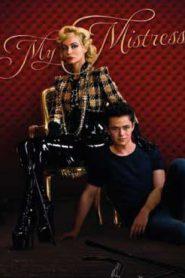 My Mistress (2014)
