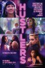 Hustlers (2019) ยั่ว สวย รวย แสบ