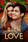 Rich in Love (2020) รวยเล่ห์รัก