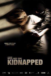 Kidnapped (2010) คืนโหด…โคตรระทึก