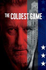 The Coldest Game (2019) เกมลับสงครามเย็น