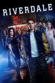 Riverdale Season 2 (2017) ปริศนาเมืองมรณะ ปี 2
