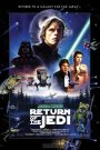 Star Wars 6 Return of the Jedi (1983) สตาร์ วอร์ส ภาค 6