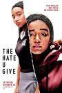 The Hate U Give (2018) เดอะ เฮต ยู กีฟ