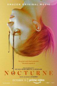 Nocturne   Amazon Prime (2020)