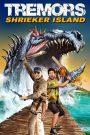 Tremors 7 Shrieker Island (2020) ฑูตนรกล้านปี ภาค 7