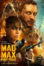 Mad Max Fury Road (2015) แมดแม็กซ์ ถนนโลกันตร์