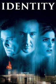 Identity (2003) ไอเด็นติตี้ เพชฌฆาตไร้เงา