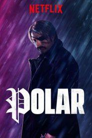 Polar (2019) ล่าเลือดเย็น