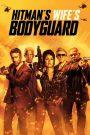 The Hitmans Wifes Bodyguard (2021) แสบซ่าส์แบบว่าบอดี้การ์ด 2