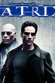 The Matrix (1999) เดอะ เมทริกซ์ เพาะพันธุ์มนุษย์เหนือโลก2199