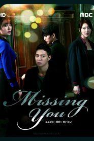 Missing You (2012) รักสุดใจ