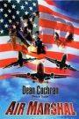 Air Marshal (2003) แอร์ มาร์แชล หน่วยสกัดจารชนเหนือเมฆ