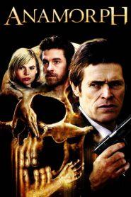 Anamorph (2007) แกะรอยล่าฆาตกรโหด