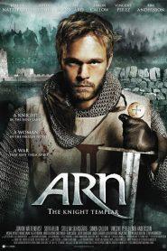 Arn Tempelriddaren (2007) อาร์น ศึกจอมอัศวินกู้แผ่นดิน