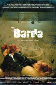 Barda (2007) นรกในบาร์