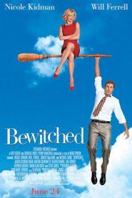 Bewitched (2005) แม่มดเจ้าเสน่ห์