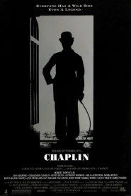 Chaplin (1992) แชปลิน หัวเราะร่า น้ำตาริน