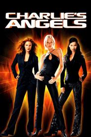 Charlie's Angels1 (2000) นางฟ้าชาร์ลี 1