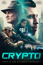 Crypto (2019) การเข้ารหัสลับ
