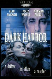 Dark Harbor (1998) ท่าเรือท้าตาย