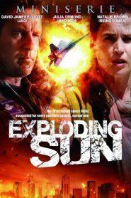 Exploding Sun (2013) อุบัติการณ์หลุดห้วงจักรวาล