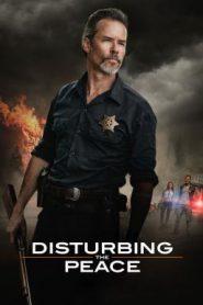 Disturbing the Peace (2020 ) ปิดเมืองปล้น