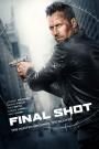 Final Shot (2018) นัดสุดท้าย