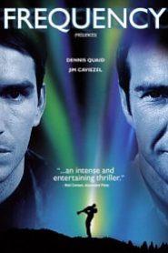 Frequency (2000) เจาะเวลาผ่าความถี่ฆ่า